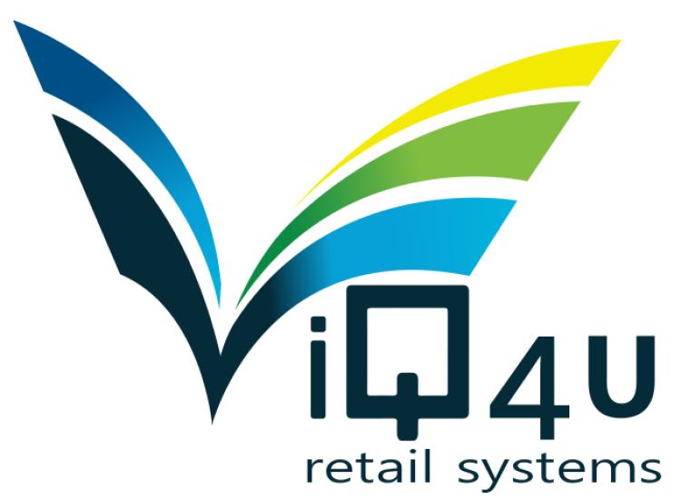 cropped-logo-met-subtitel-bewerkbaar-site-icon-1.png